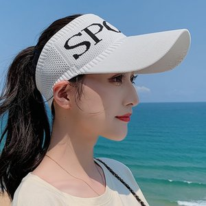 female Korean style cycling outdoor sports Outdoor sports baseball cap duck tongue baseball cap male sun hat student sun hat