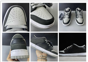 Nike Air Max Retro Jordan Shoes 1 زوج العظام نعل جديد T-الشكل سيليكون غير زلة وسادة القدم كعب حامي اينر نعل الحذاء وسادات