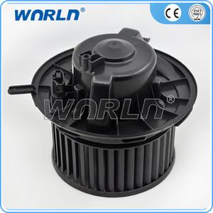 12V New Heater AC Blower Motor (Fan) For VW Eos Golf Jetta Passat Tiguan Audi A3 SEAT SKODA 1K1819015 1K1819015A C 1KD819015