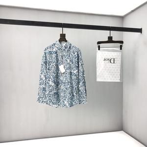 무료 배송 새로운 패션 스웨터 여성 남성 농구 옷 후드 UStudents casusfleece tnisexaoded 자켓 리터 코트 스웨터 0q12