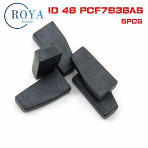 Professionale PCF7936as ID46 Chip Transponder PCF7936 Unlock Chip Transponder IDF7936 CHIP b4rI #