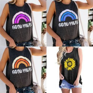 PINK Women Designer Summer Suit Plus Size S-3XL Tanks Tops+Shorts 2Pcs Sets Outfits Sleeveless T-Shirts Sportswear Stretchy Clothing 2961#275