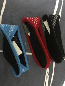3 Farben 17 Neue Absorbent Radfahren Yoga Sport Sweat Stirnband Unisex Sport-Sicherheits-Yoga-Haar-Bänder Kopf Schweißbänder Sicher Elastic Schweißband