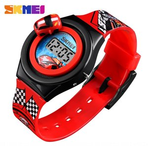 fashionable fashionable people spinning car Children's creative cute little toy for boys and Watch Toy Watch girls