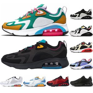 with free socks 200 running shoes for men women 200s Bordeaux University trainers athletic outdoor walking sports sneakers 36-45