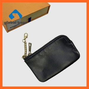 Anahtar kese bozuk para cüzdanı para çantası porte monnaie fermuar bozuk para cüzdanı anahtarlık cüzdan anahtarlık kese portamonete yuvarlak kese anahtarlık cüzdan