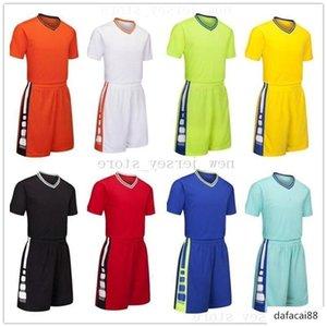 Özelleştirme Pictures Teklif ZZ0542 olarak istenilen sayıda Man Kadın Lady Gençlik Çocuk Erkek Basketbol Formalar Spor Gömlek isim