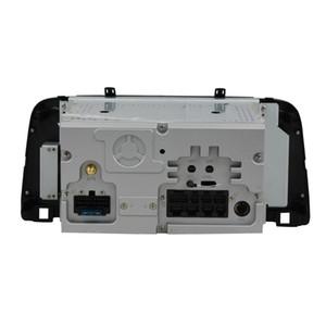 Freeshipping Android 9 PX6 DSP İçin KIA K5 2015 2016 2017 2018 2019 Araç Multimedya Stereo Oyuncu DVD Radyo yükseltmesi GPS Nav Kafa ünitesi Optima