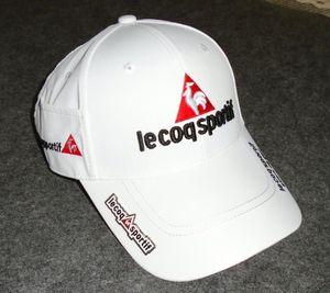 2 golf men's and women's belt MARK waterproof outdoor leisure sports golf unisex sun hat umbrella sun hat