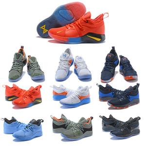 2020 Vente Big Vente 2s Chaussures de basket Lumières Taurus All-Star Mars fou Road Master Sports de plein air Chaussures 40 à 46