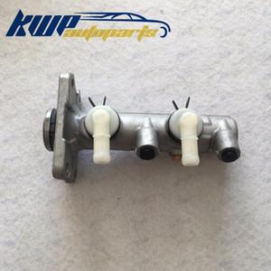 Brake Master Cylinder for Hiace 89-95 2,0l 2,4l #47201-26530 07HL#