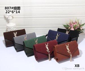 BBB XB 807 Best price High Quality women Ladies Single handbag tote Shoulder backpack bag purse wallet