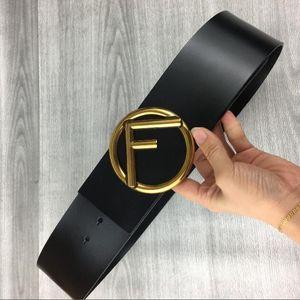 2020 selling high quality men and women leather belt mensfashion beltdesigner beltsluxury belt1FFD belt 1F