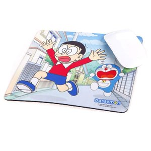 5mm Thickness Blank Custom Sublimation Gaming Mouse Pad for Sale 500pcs