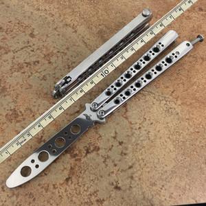 الكلاسيكية BENCHMADE THE ONE BM40 BM42 BM43 BM47 SWING سكين مرآة مقبض ضوء التخييم في الهواء الطلق 940 781 535 550 3300 417 فراشة سكين