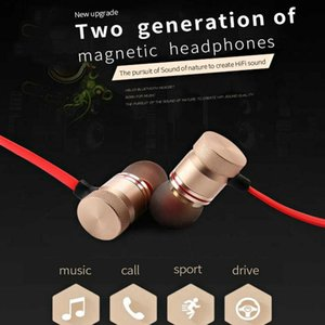 Jual Mini S530 Sport Headset With Microphone Bluetooth V40 Online Juni 2020 Bliblicom Mta Deoclaus Headset Magnet Sport Bluetooth dhzlstore