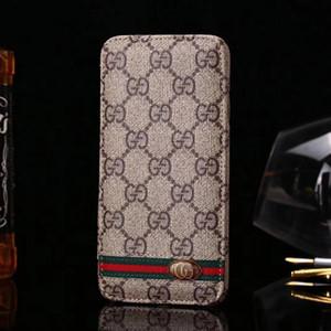 아이폰 8 8plus 7 7plus 커버 클래식 지갑 홀스터 전화 케이스 아이폰 11 12 11Pro X XS MAX XR 플립 가죽 카드 홀더 케이스
