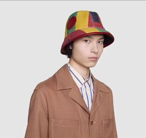 Erkek Kadın Şapkalar Beanie Casquettes Dört Mevsim Yüksek Kalite Moda Tasarımcısı Kepçe Hat Sokak Beyzbol şapkası Topu Caps