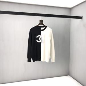 Livraison gratuite Veste à capuche Sweat-shirts Femmes Mode Hommes étudiants polaire occasionnels hauts vêtements unisexe manteau à capuche T-shirts