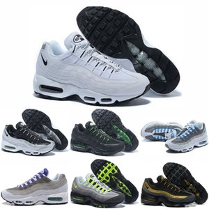 2020 Cushion Navy Sport High-Quality Chaussure Walking Boots Men running Shoes Cushion Sneakers Size 36-46
