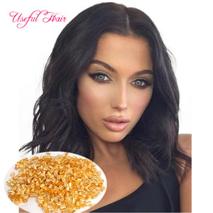 Afro Kinky Curly Synthetic Wig Short Wigs Braided Wigs Factory Price Wave Curly Blonde Ombre Bug Wigs for Women Synthetic Hair 2020 Weaves