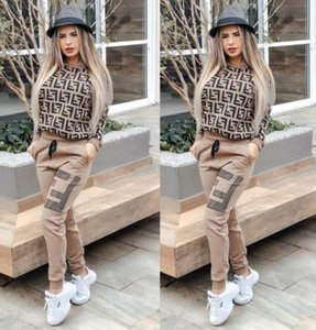 Women Sport Tracksuit Hoodies + Pants 2 Piece Woman Set Outfit Hollow Out Solid Color Womens Sweat Suits Sweatsuits