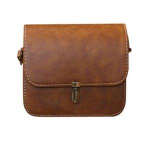 2020 newLOUISDesigner luxuryVUITTONCasual Totes WomenLVHandbags Fashion Shoulder Messenger Bag wallets