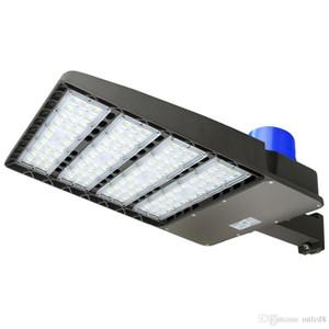 36000lm 5500K 300W LED Otoparkı Işık, 1000W Metal Halide Eşdeğer, Dış Aydınlatma Sokak Işık (Kol Dağı 300W)