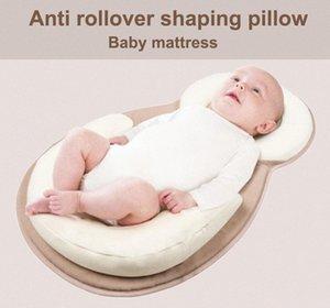 어린이 유아 pasf 번호 2019 다기능 아기 둥지 침대 침대 휴대용 세척 유아용 침대 여행 침대