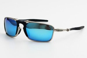 2020 new pattern High-quality O6020 alloy rovo polarized sunglasses for men sporty-cycling driving fishing glasses superior quality