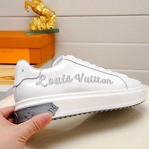 Luxury Men &#039 ;S Shoes Top Quality Fashion Classic Comfortable Sports Shoes Lace -Up Plus Size Vintage Men Shoes Lightweight Sneakers Dro