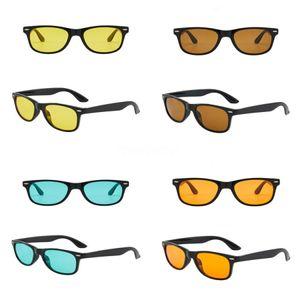 2020 Piccolo Triangolo Cat Eye Sunglasses Donne Dener Cat Eye datati occhiali da sole uomini e le donne di Fasion UV400 Occhiali da sole 36 # 894