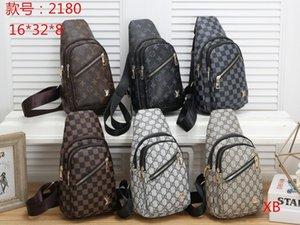 Naverfull 5A+ L Designer Shopping Bag V Fashion Women Shoulder Bag Classic Lady Messenger Handbags Purse Casual Tote Bags with Clutch 22