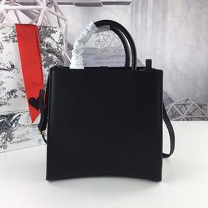 2020 kadın yeni sıcak satış tasarımcı yüksek doku basit moda çanta deri çok fonksiyonlu taşınabilir bir omuz diyagonal üstüne binilir ba