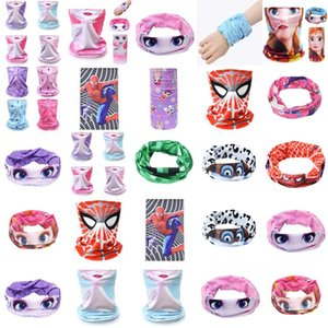 Cycling Mask For Pollution Kids Spiderman Face Masks Tapaboca De Ciclismo Para La Contaminacion Cubrebocas De Ciclismo Para La beidiensport