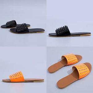 Den Tendencia Césped Eel Damas Real Lleel Slipper Famoso Ladies Soes Dener Vintage Slippers Mujeres Casuales Sandalias Libre sorpiendo # 338