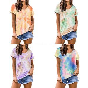 20Ss New Arrival Fashion Brand Designer T-Shirts For Girls Mens Tshirt Short Sleeves Shirts Womens Summer Tees Top Quality B1TR0 2031608V#938