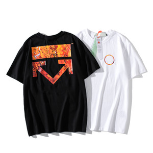 designer polo shirts men t shirt Turn-down Stripe Slim Fit Loose Casual Cotton mens womens designer t shirts Male