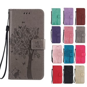Flip Stand Case For ZTE Blade A5 L130 A622 Vision R2 z557 TOP Quality PU Leather Cover Mobile Phone