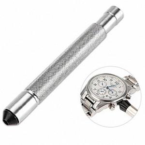 시계 수리 도구 키트 시계 손 시계 도구 Gereedschap 수리 키트 분해 가정용 도구 높은 품질 내구성 도구 dJE4 번호
