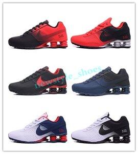 Newest Deliver 809 Men Women Casual shoes Drop Shipping Wholesale Famous DELIVER OZ NZ Mens Women Designer shoes tk04