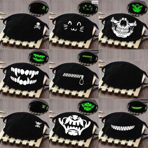 5HRLg 233 Style Printed Ring Bandana Scarf Multifunctional Scarf Face Mask Tube Headband Seamless Men Women#918