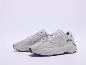 Mens Womens 700 Casual Basketball Shoes Wave Solid grey Static Mauve Runner 700 Sports Sneaker outdoor Trainer Athletic Shoes Eur 36-45