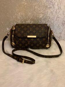 2019 Designer Handbags Fashion Shoulder Bags Women's Classic Handbags PU High Quality Crossbody Bags Hot Sale Shoulder Bags