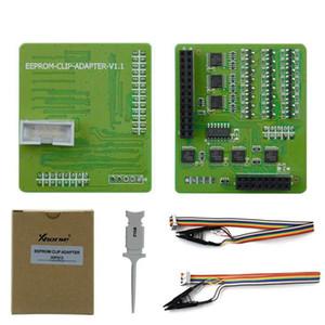 Горячая продажа Xhorse EEPROM клип адаптер для VVDI PROG программатор