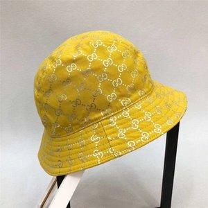 2020 Frauen arbeiten Filzhut Damen Hüte Mütze Weiche Fedorahüte Außen Stingy Brim Spring Beach Frauen-Caps