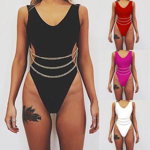 Frutta nuova di un pezzo normale bikini 2019 catena Bikini Frutta costume da bagno costume da bagno personalizzato 76277