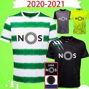 Montreal Impac Maillot jersey shirt  Player version Versão do jogador Qualidade Thai de Futebol MLS 2019 2020 nova temporada Camisa de futebol Com remendo Mais 10 pcs Atualização grátis DHL