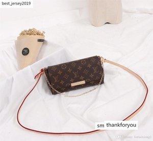 2020 best quality letter genuine Leather women handbag classic lattice key card message bag women bag 24-14-4cm M40717