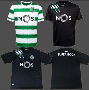 20 21 Sporting ostentando CP Lisboa Fußball Trikots PHELLYPE 2020 2021 Fernandes Fußball Trikot LISBOA DOST FUTEBOL JERSEY